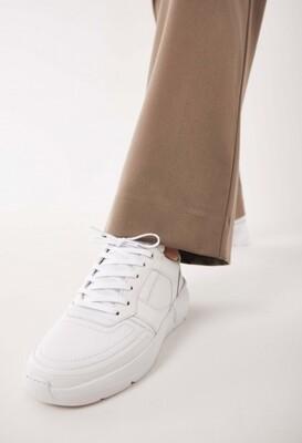 Nubikk Sneaker