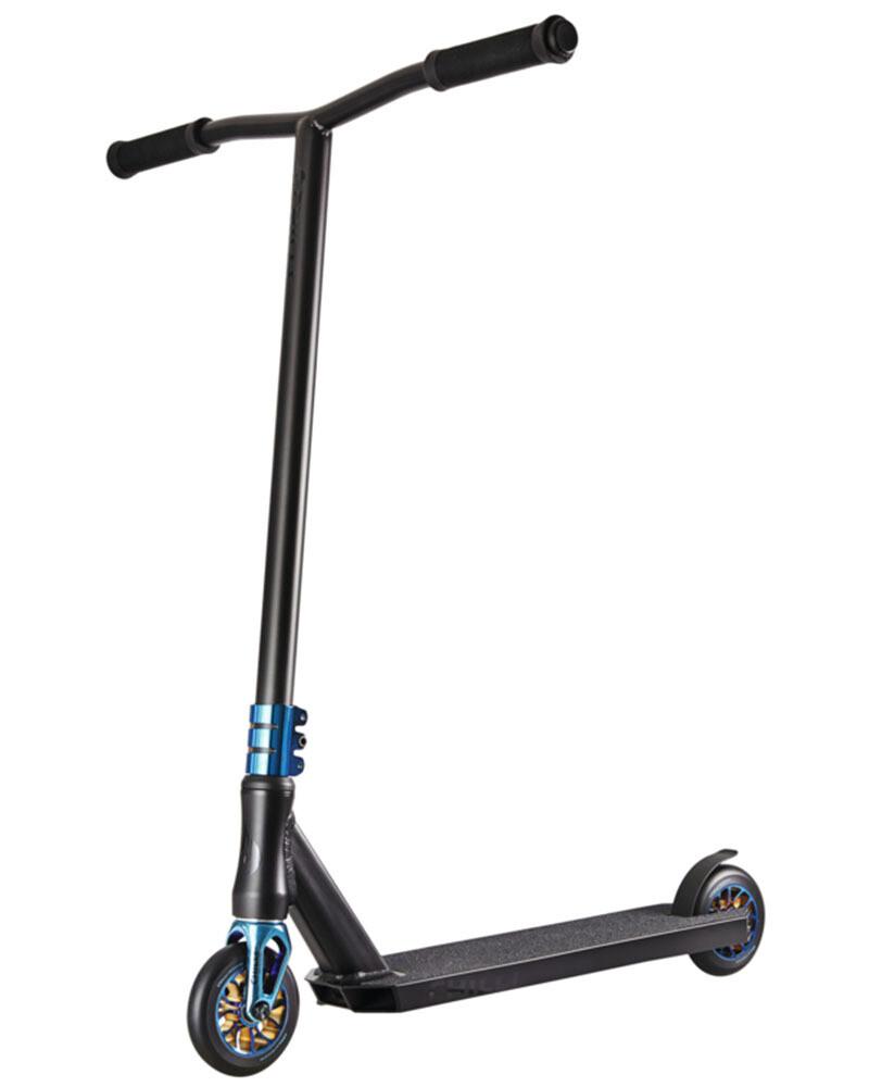 Chilli Reaper Ocean scooter - black blue triku skrejritenis