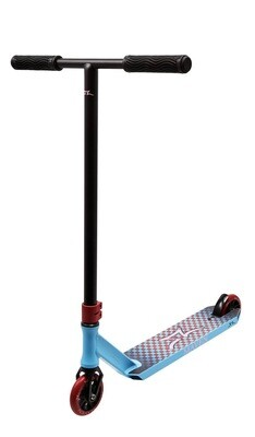 AO Maven 2020 scooter  (Blue) triku skrejritenis