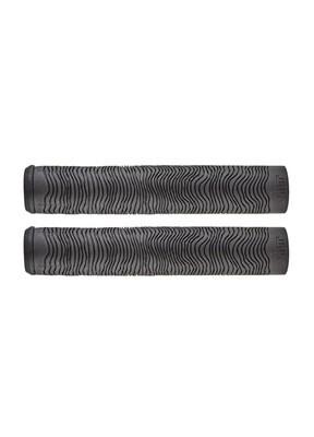 Tilt Topo Pro Scooter Grips (Color: Black)