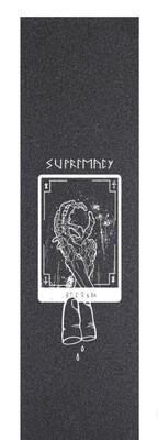 Supremacy Grip Tape (Color: Beyond)