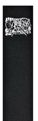 Striker Garvey Tagheu Signature Pro Scooter Grip Tape (Garvey Tagheu)