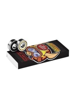 Speed Demons Bearings 8-Pack (Hot Shot)