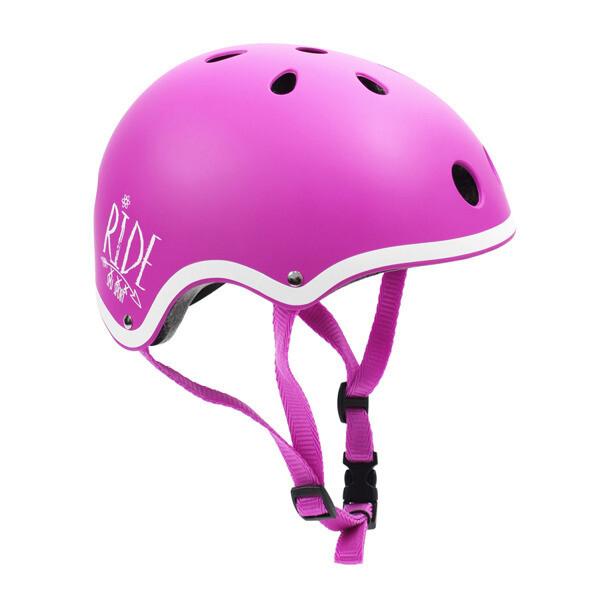 SMJ sport ķivere rozā