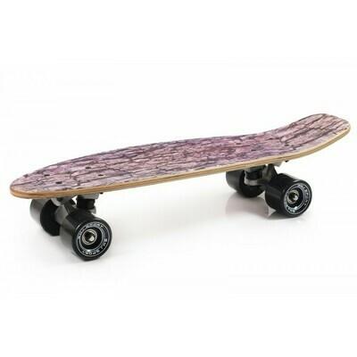 SMJ Sport Cortex penny board skrituļdēlis
