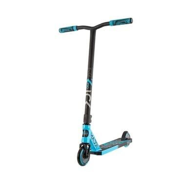 MADD GEAR Kick Pro 2020 Scooter Blue/Black