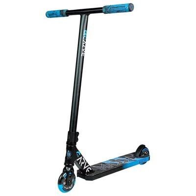 MADD GEAR Carve Pro X 2020 Scooter Black/Blue