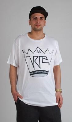 VRS Wear Crown - T-Shirt