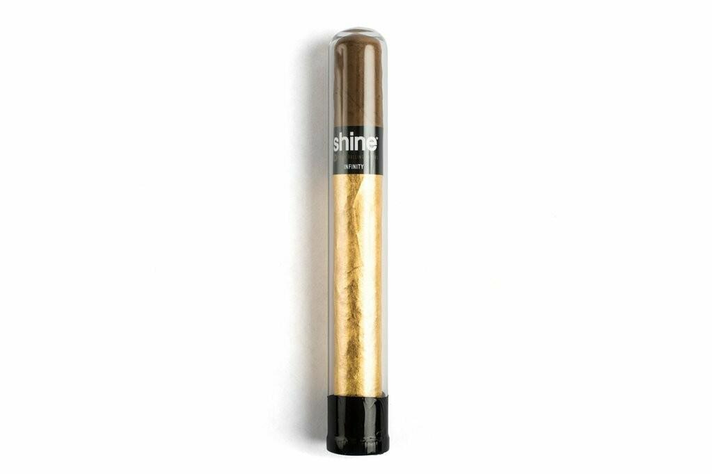 Shine® Infinity Cigar