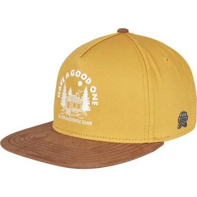 C&S CL Good One Cap