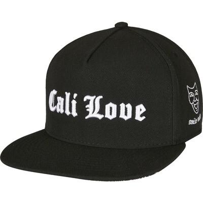 C&S WL Cali Love Cap