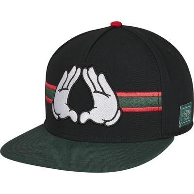 C&S WL Dynasty Cap