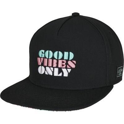 C&S WL GDVBS Cap