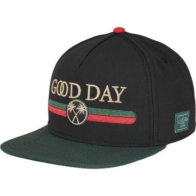 C&S WL Good Day Cap