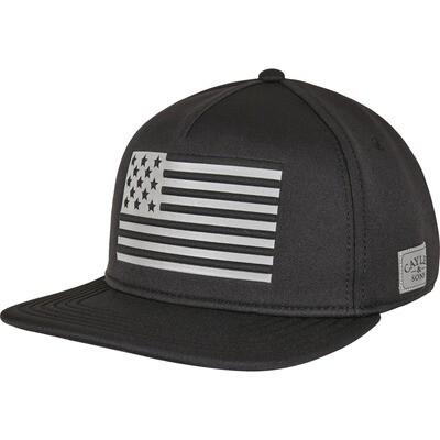 C&S WL Pride Cap