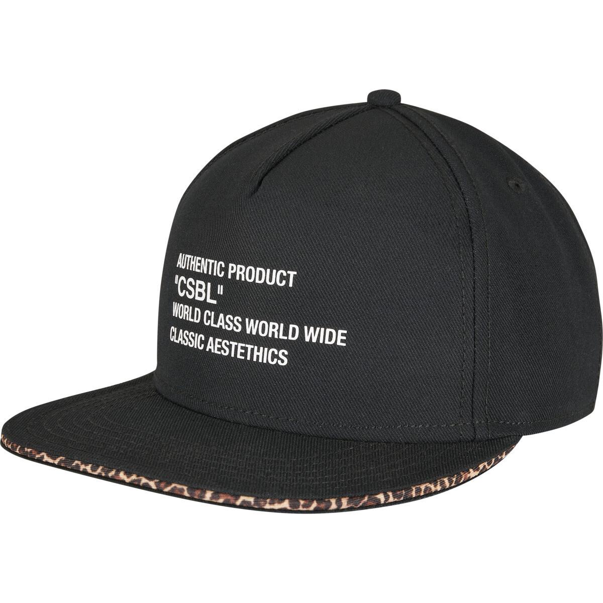 CSBL Quote Cap