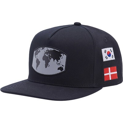 CSBL Worldwide Cap
