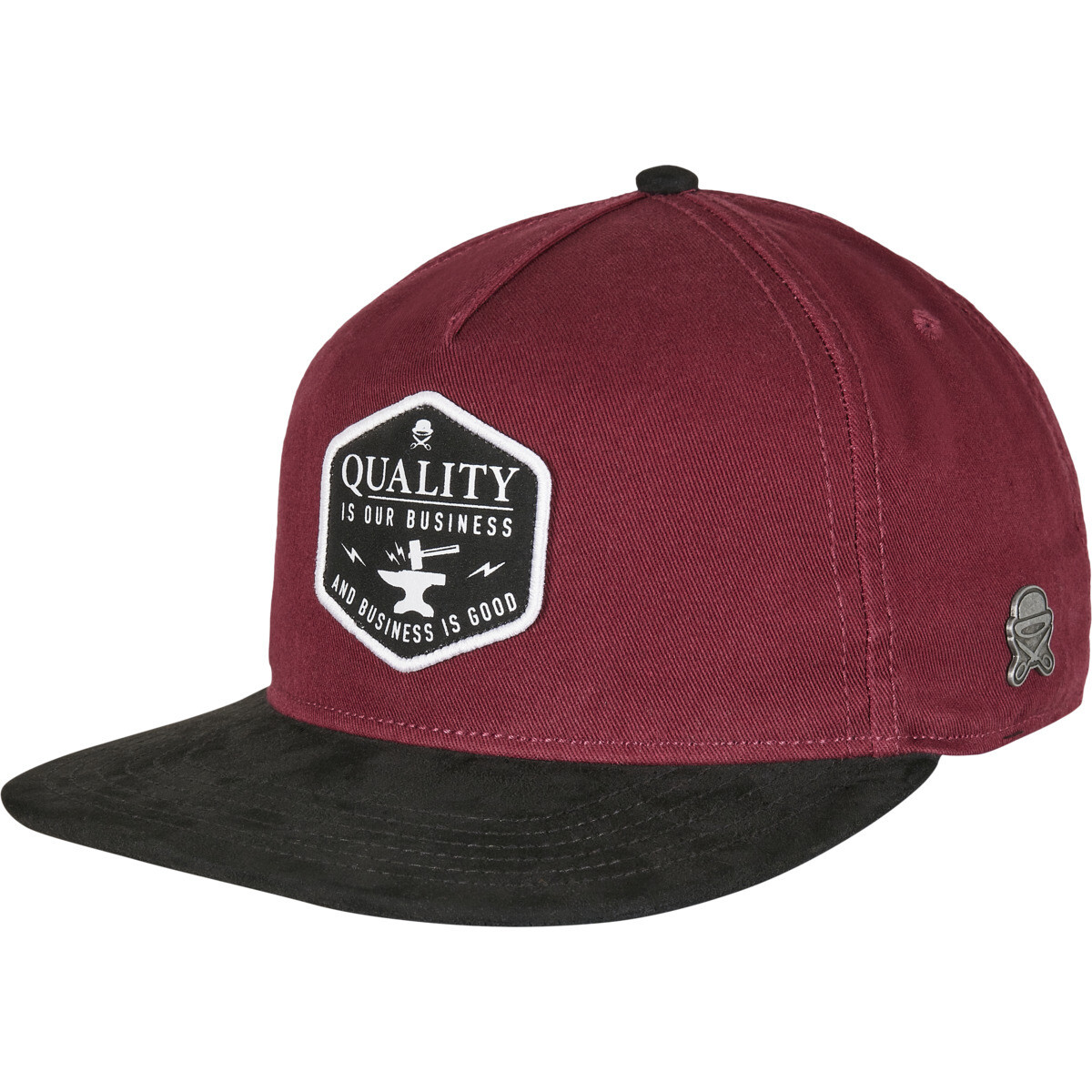C&S CL Our Business Snapback