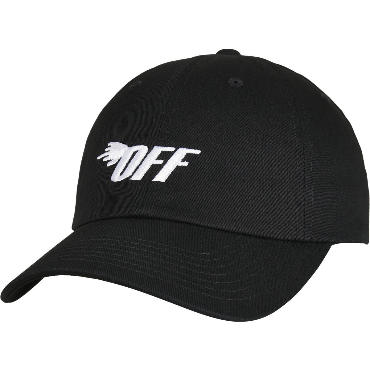 C&S WL FO Fast Curved Cap