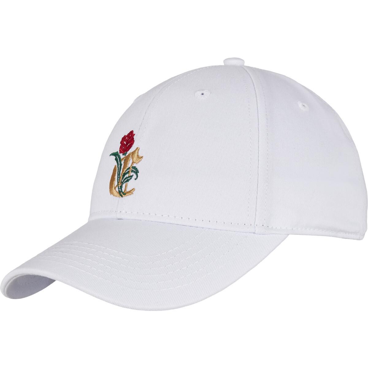 C&S WL Royal C Curved Cap