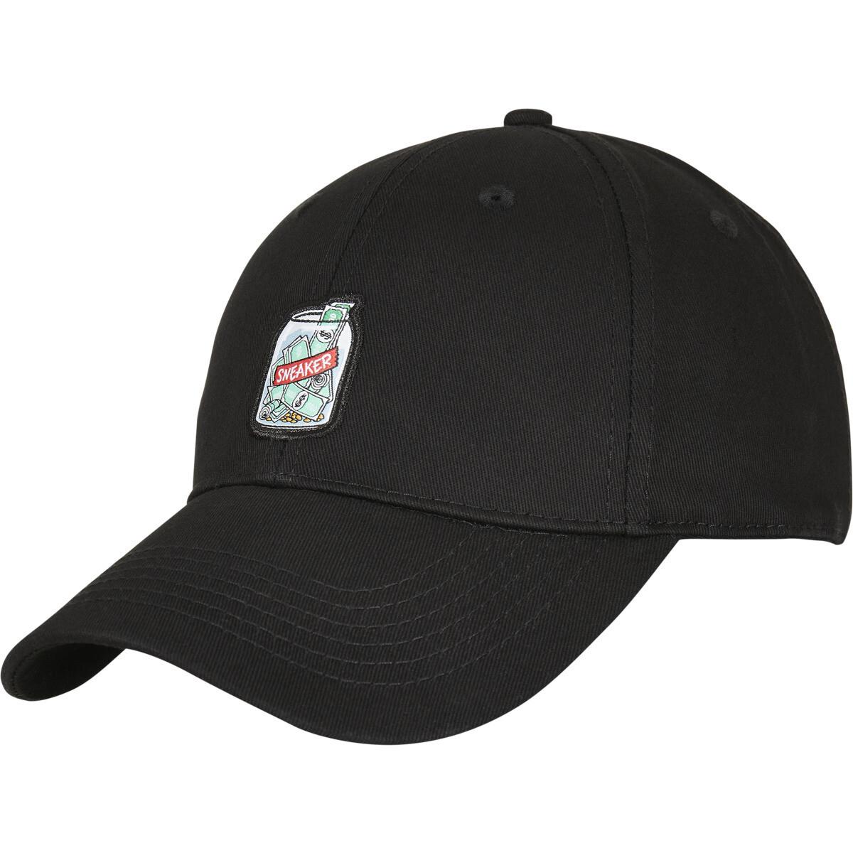 C&S WL Savings Curved Cap