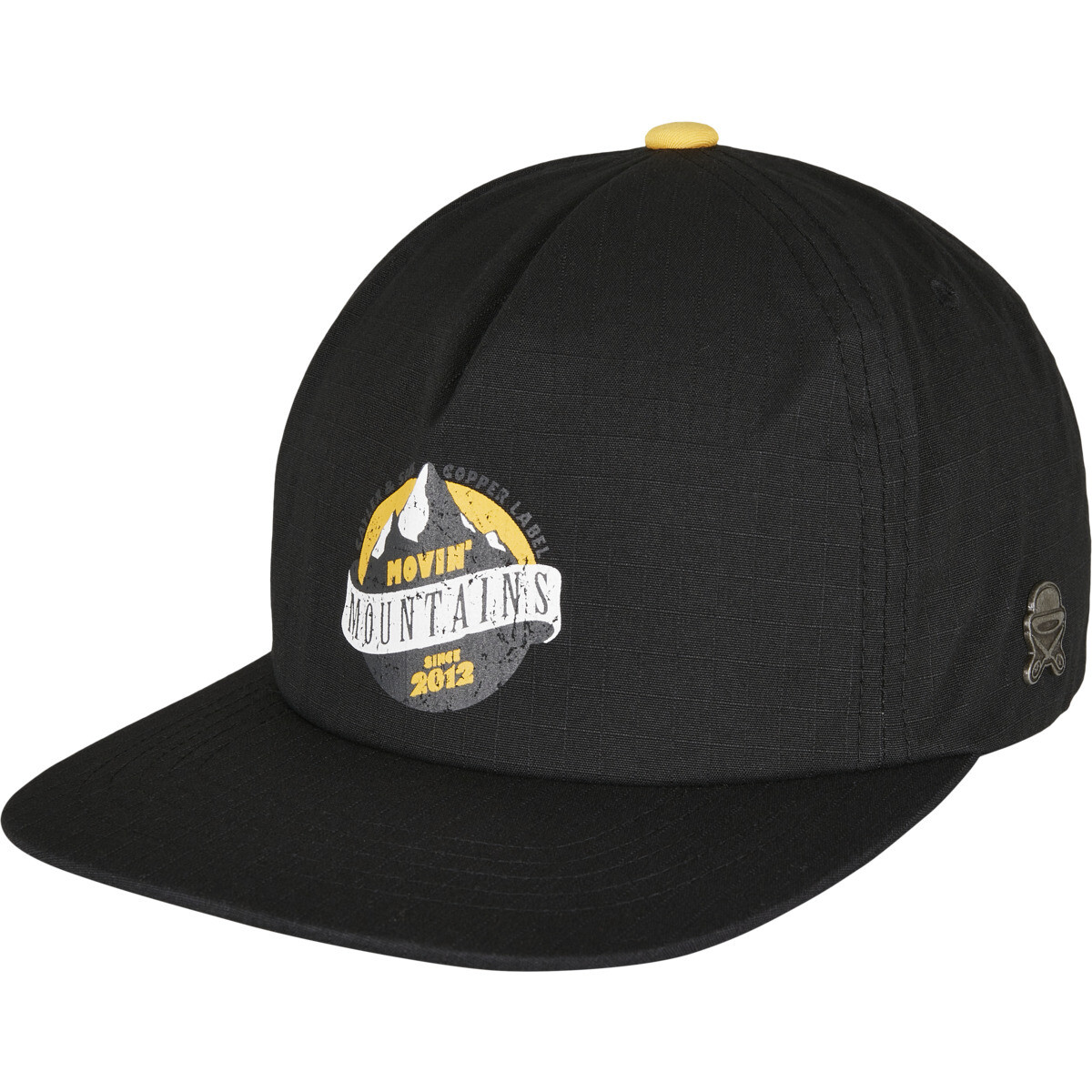 CL Movin Mountains Cap