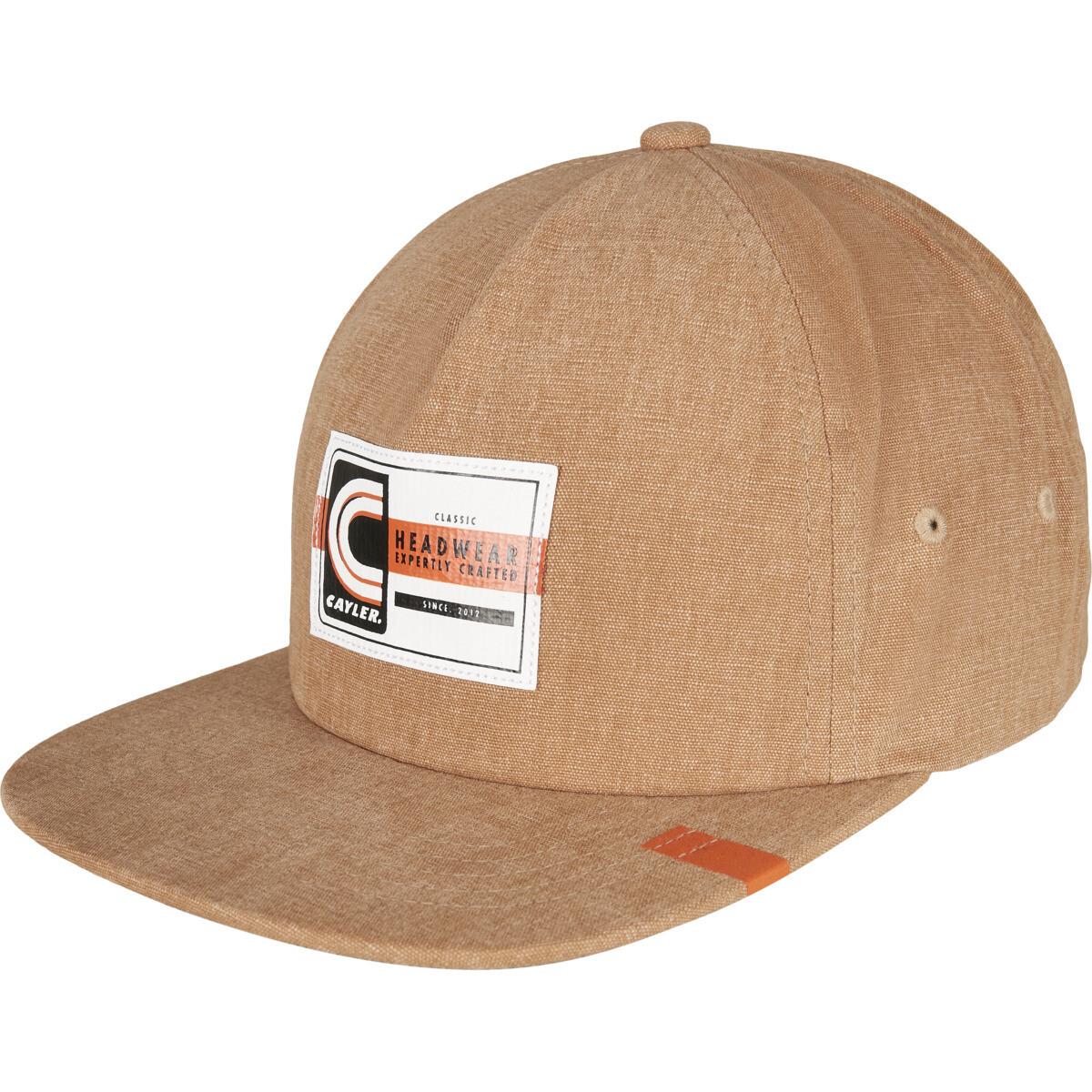 CL Builders Choice Cap