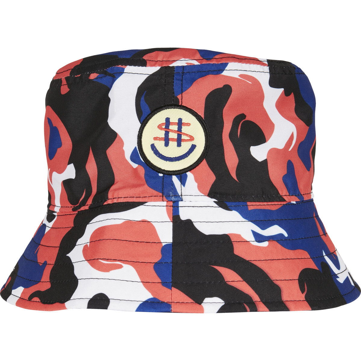 WL MD$ Rain Bucket Hat