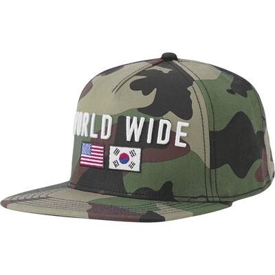 CSBL WCWW Cap