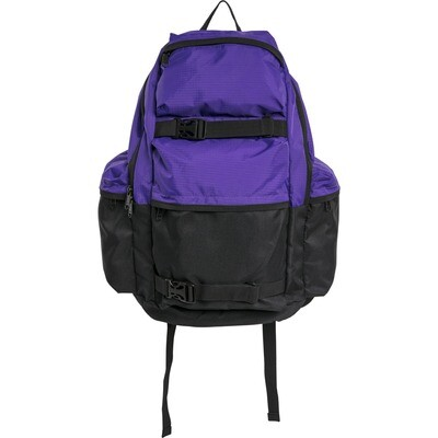 Backpack Colourblocking - Ultra Violet