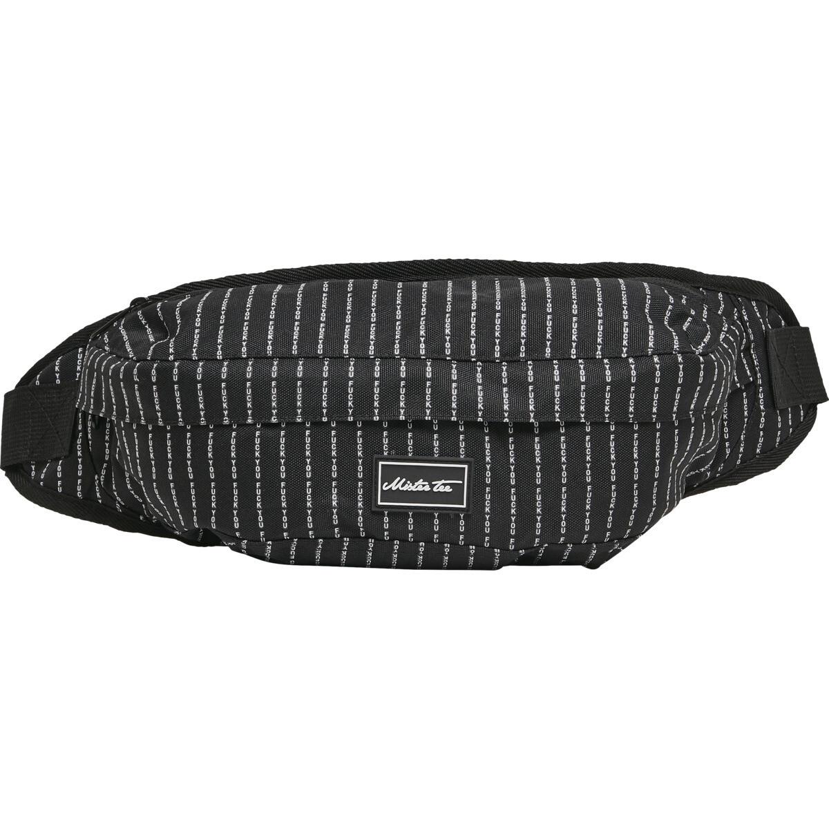 Fuckyou Shoulder Bag