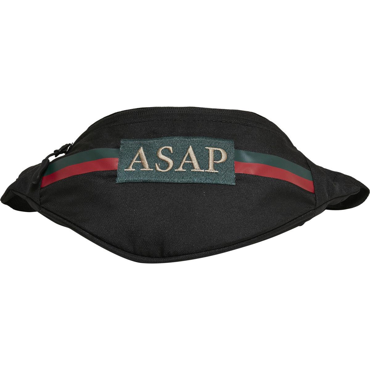 C&S WL ASAP Shoulder Bag