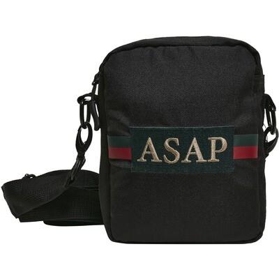 C&S WL ASAP Cross Body Bag