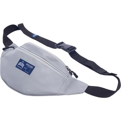 CSBL Worldwide Waist Bag