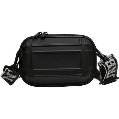 Compact Mini Crossbody Bag