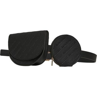Beltbag Double