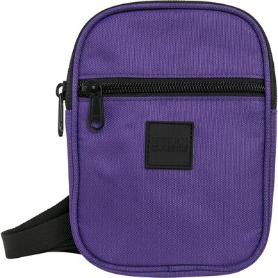 Festival Bag Small - Ultraviolet