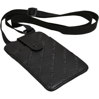 Handsfree Phonecase With Wallet