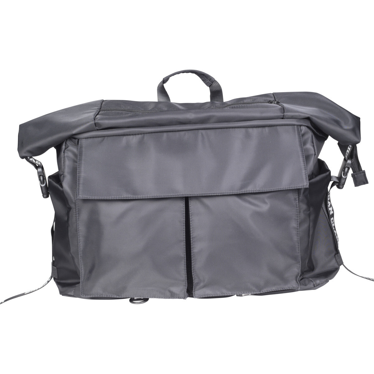 Nylon XXL Traveller Bag