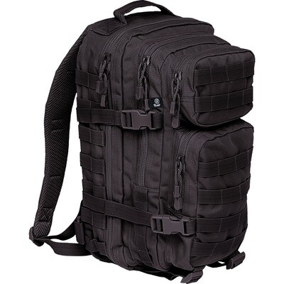 Medium US Cooper Backpack