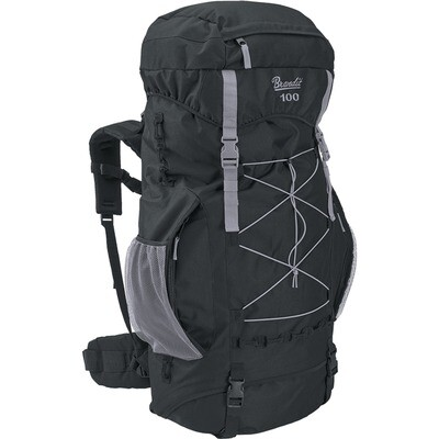 Aviator 35 Backpack 100