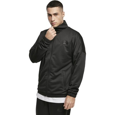 Southpole Tricot Jacket with Tape
