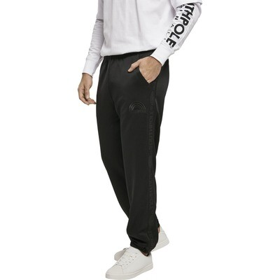 Southpole Tricot Pants with Tape