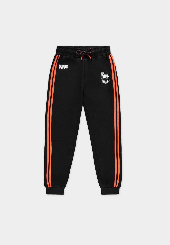 Boba Fett - Men's Sweat Pants