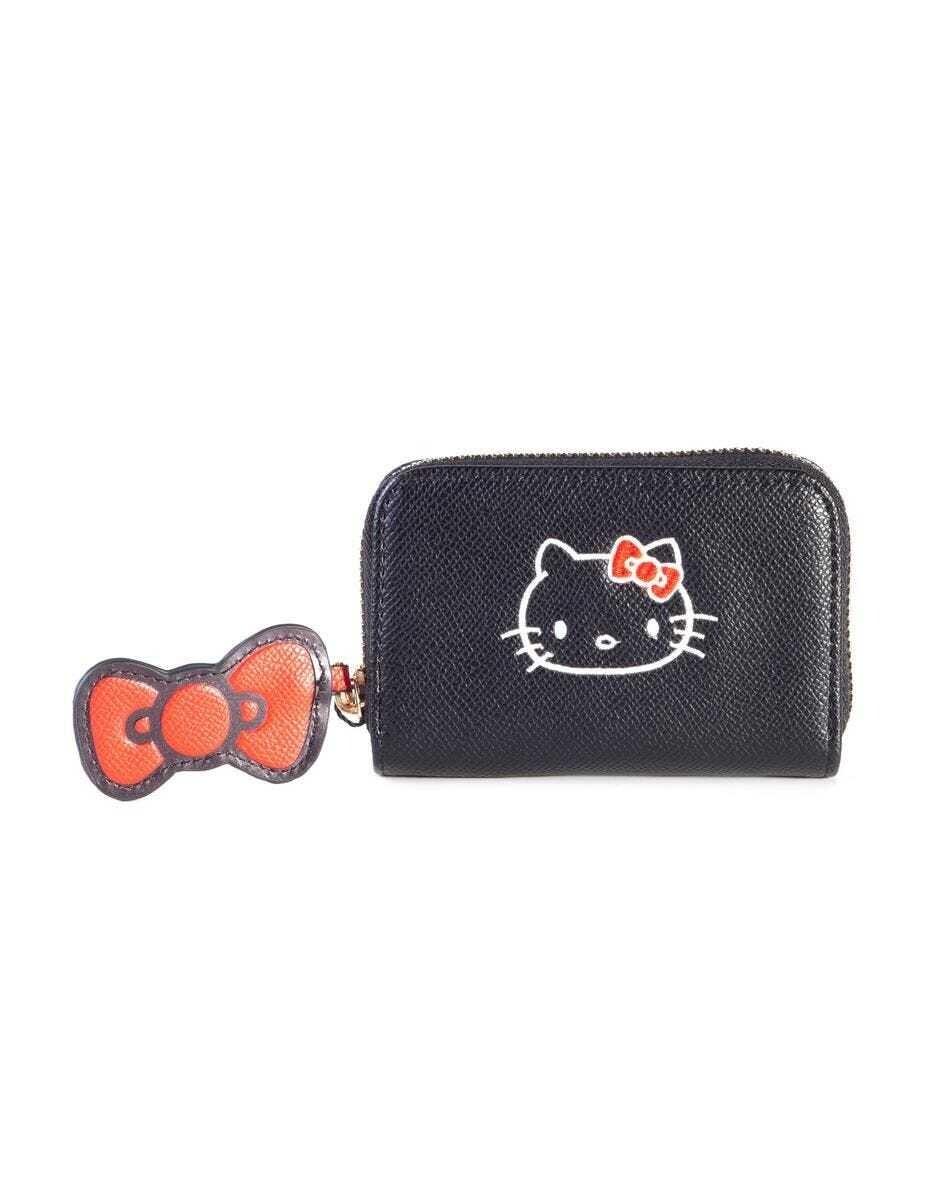 Sanrio - Hello Kitty Ladies Coin Purse
