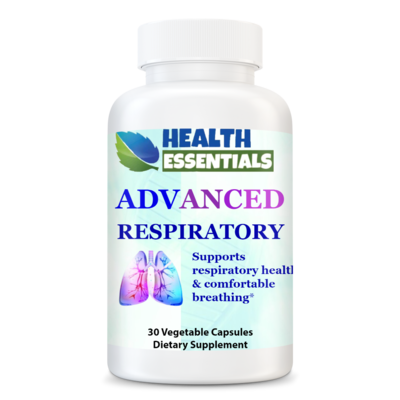 Advanced Respiratory