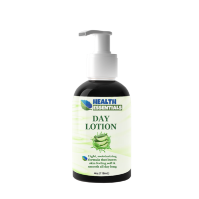 Day Lotion