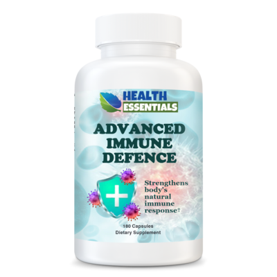 Advanced Immune Defence