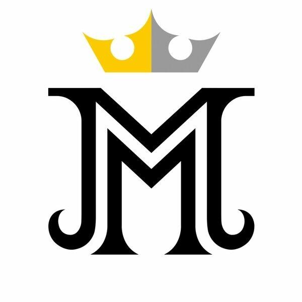 MM Digital Designs