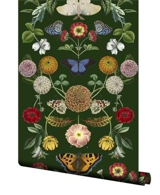 Nectar Wallpaper